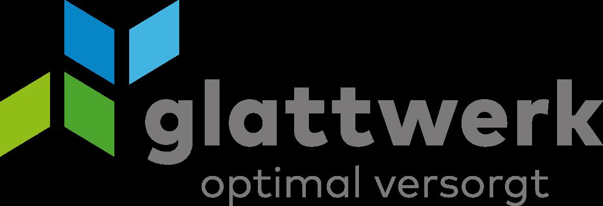 Zattoo reference cases for multiscreen IPTV/OTT
