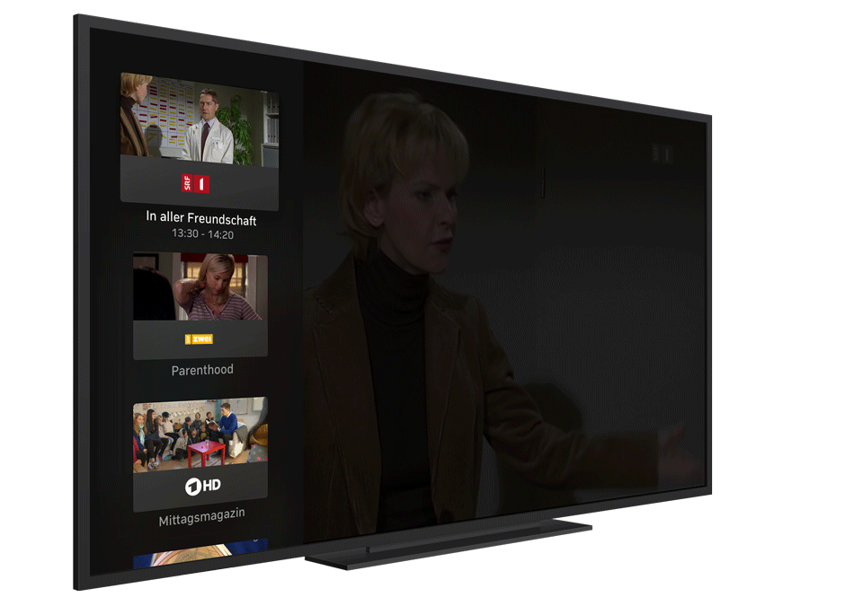 GRATUIT GRATUIT MAC TÉLÉCHARGER ZATTOO TV