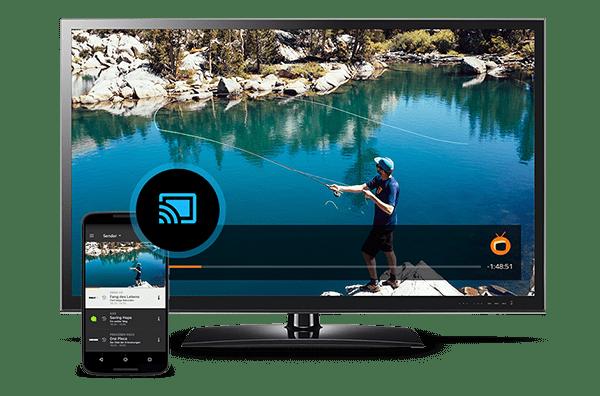 Zattoo Tv Apps Tv Auf Dem Smart Tv Smartphone Und Tablet