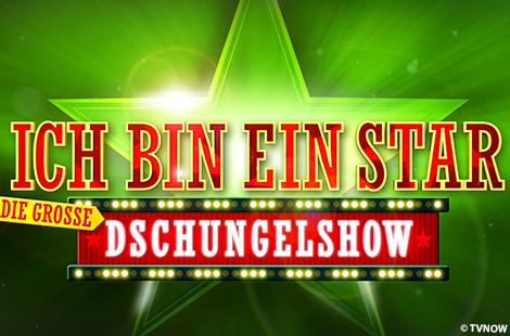 Dschungelcamp 2021 Livestream