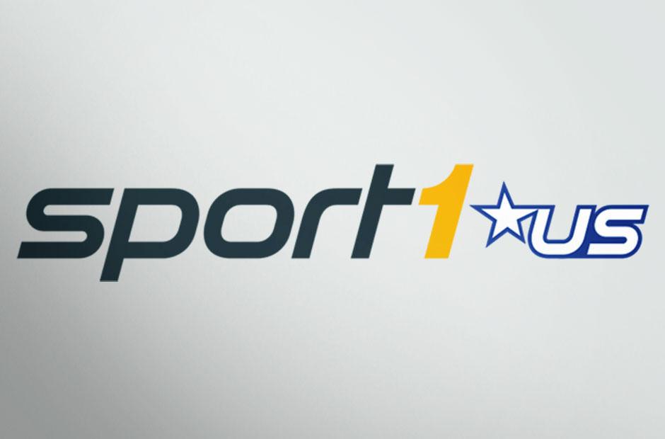 Europa League live im Stream schauen und nichts verpassen.