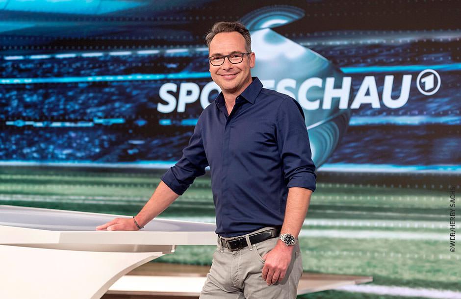 Bundesliga Zusammenfassungen bei der Sportschau!